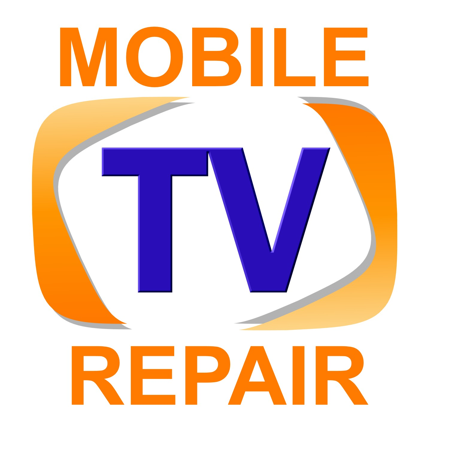 Los Angeles Tv Repair Man